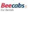 Bangalore Airport Cabs Pickup and Drop - Beecabs.in