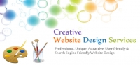 Get Website Designing Services from TRS Software Solutions