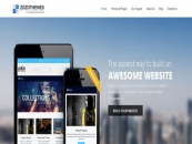 This is a great trick to find the best WordPress themes