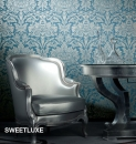 Sweet Luxe D'decor Collection
