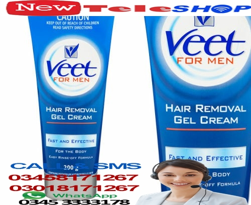Veet Hair Removal Spray Price In Pakistan Bizhat Classifieds