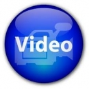 Web video/ Online Video for Promoting Your Busines