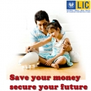 Best LIC child plan for Higher Education