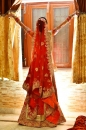 Best Wedding Photography in Lucknow captures