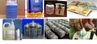 No 1  Potassium cyanide (kcn) at cheap price +27719247950 in south Afr