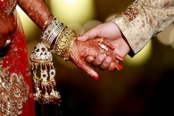 Divorce Spells or Stop Divorce spells +27733488943 Dr Adadi Hadi