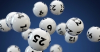 Good luck lotto spells +27733488943 Dr Adadi Hadi