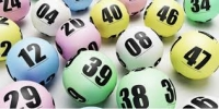 Win Lottery Spells That Work Contact +27 73 704 9023