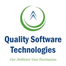 Quality Software Technologies – Software Testing Course, Selenium