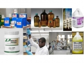FREE STATE SSD CHEMICAL SOLUTION SUPPLIERS FOR CLEANING BLACK MONEY +2