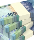 STATE WIDE QUICK LOANS (FLEXIBLE AND RELIABLE) +27660432483.