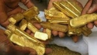 THE BEST 2 TRUSTED AND PURE GOLD NUGGETS FOR SALE CALL +27660432483.
