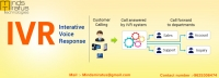 IVR Services in India