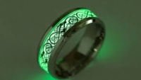 MAGIC RING FOR SUCCESS AND MASSIVE WEALTH On +27659724817 USA