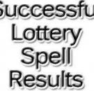 Powerful Lottery Spells Casters Call @+27659724817 Real Lottery Spe