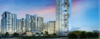 Godrej Icon -An Unmatched Residential Property in Setor 88 - A Gurgaon
