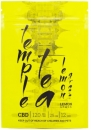Mota Temple Tea CBD $15.99