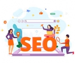 Affordable SEO Services in Noida.