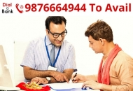 Avail Gold Loan in Parbhani - Call 9876664944