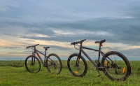 Cycle Tour in India | Cycle Tours Packages in India