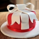 Online Cake Delivery In Bangalore at Midnight - Indiagift